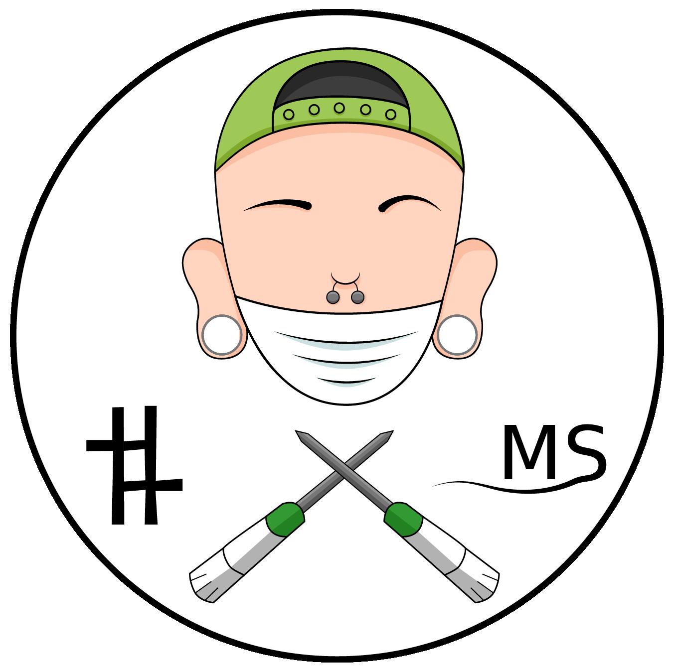 Logotipo a demanda