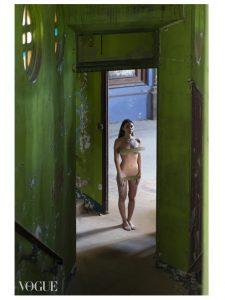 Curso de fotografía por Jorge González