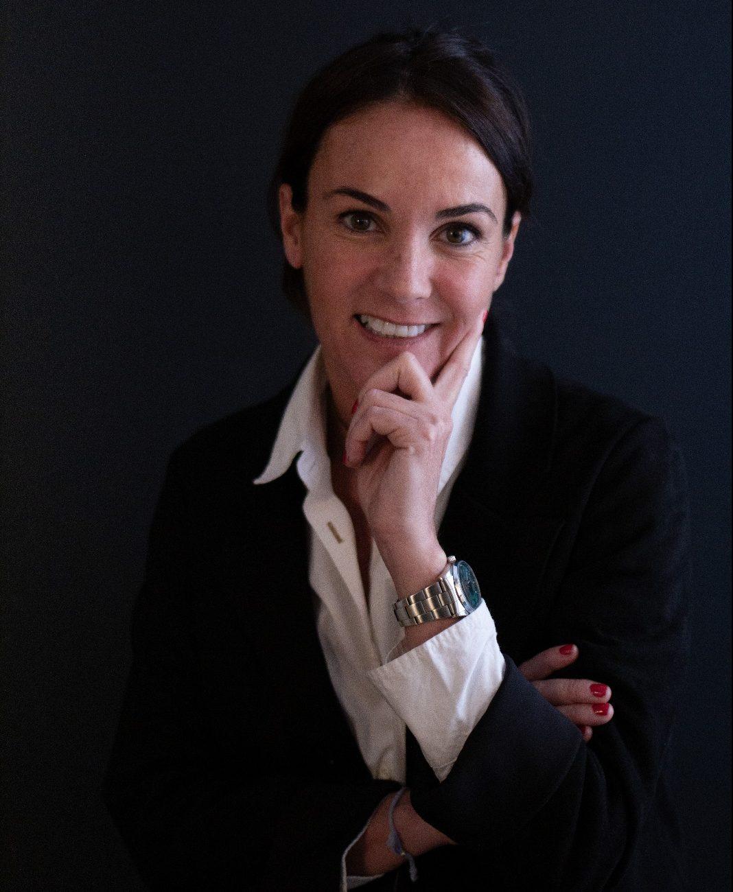TALLER DE MARCA PERSONAL – Descubre tu talento y cómo ponerlo en valor