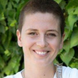 Foto del perfil de oniricamente Laia Molina