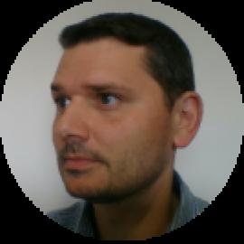Foto del perfil de Francesc Fortit
