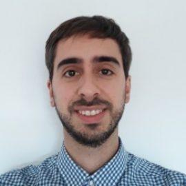 Foto del perfil de Josep Lluís Sánchez-Fortún