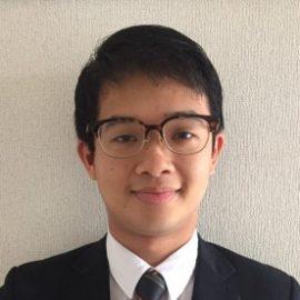 Foto del perfil de Shoichiro Sato