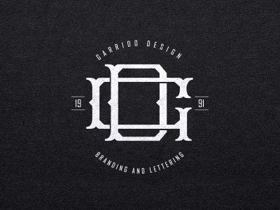 Creación de Logotipos y Branding